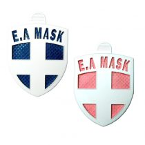 Ecom 第5代 EA Mask健康勳章(2個裝)