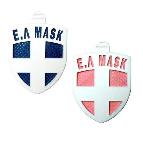 ECOM E.A Mask ES-020 日本健康勳章