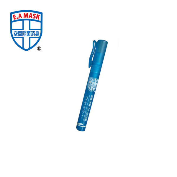 ECOM Bion Spray 10ml