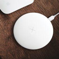 Momax Q.Pad X (UD6) 超薄無線充電器