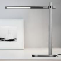 Momax Q.LED 無線充電枱燈(第二代)