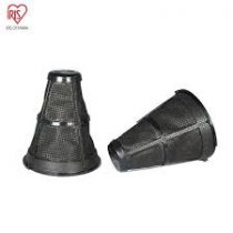 IRIS OHYAMA IC-FAC2除蟎吸塵器 CFF-S2 專用塵袋(2枚入)