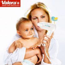 Valera Swiss Bebe嬰兒風筒