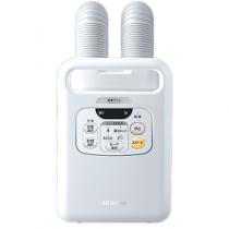 IRIS OHYAMA FK-W1 多功能除蟎暖被乾燥機 香港行貨