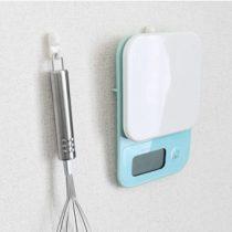 日本 Dretec KS-715 廚房電子磅