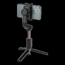 自拍神器 Momax Selfie stable 穩定器連三腳架