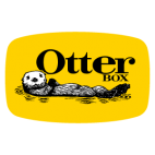 brands-otter-box