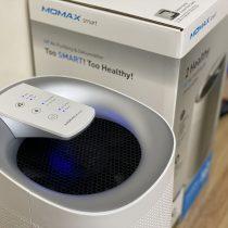 Momax 2 Healthy IoT 智能空氣淨化抽濕機2