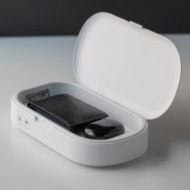 Momax QU2 UV-Box UV Sanitizer
