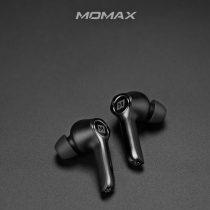 Momax SPARK BT5 真無線藍牙耳機