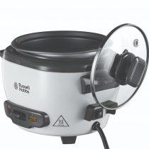 羅素 Russell Hobbs RH-27020 電飯煲 Small