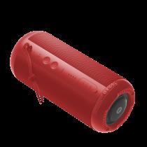 Momax Intune Plus 真無線戶外音箱 BS5