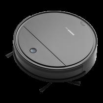 Momax Mini-Cleanse IoT 智能掃地機械人 RO2S