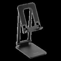 Momax Fold Stand 隨行多用途支架 PS6