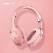 MOMAX Spark Max bh1