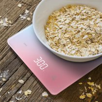 Momax Diet Tracker IoT 智能營養磅 EW3S
